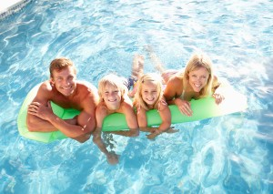 Swimming Pool Contractors Ontario