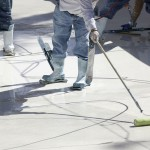 The Advantages Of Resurfacing Your Swimming Pool